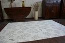 Dywan SIZAL 80x150 OUTDOOR mix wzorów + GRATIS! Materiał wykonania polipropylen