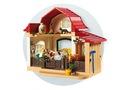 Playmobil 6927 Stajnia kucyków Certyfikaty, opinie, atesty CE