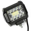 LED 60W HALOGEN SZPERACZ LAMPA ROBOCZA 12V 24V Źródło światła LED