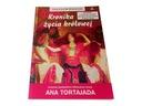 Ana Tortajada - Kronika życia królowej ISBN 8324117660