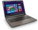 """Akoy E6241 i3-4100M 2x2,5GHz 4GB 128SSD W10+GRATIS Przekątna ekranu 15.6"""""""