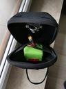 Dodatkowa Bateria do Kugoo S1 / PRO 36V 8,7Ah Marka Inna marka