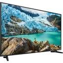 Samsung UE65RU7092 Телевизор 4K UHD Smart 65
