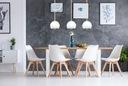 NOWOŚĆ KULE CHROM MODERN DESIGN BALL 3 EMIBIG LED Pomieszczenie Biuro Jadalnia Kuchnia Salon Sypialnia Łazienka Korytarz/Schody Pokój dziecięcy