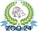 комплект необходимых удобрений для аквариум 2025ml !!!