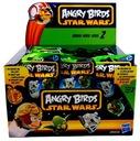 Star Wars Angry Birds - Figurka Saszetka Marka Hasbro