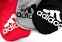 ADIDOG BLUZA DLA PSA UBRANKO DRES UBRANIE RED M Kod producenta Bluza paski logo czerwona M