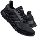 Buty sportowe męskie Adidas Duramo 9 B96578