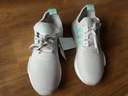 Adidas NMD R1 Sneakersy D96689 BOOST Szare 37 13
