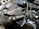 двигатель 1.8 20v турбо ary 180km audi vw skoda seat7