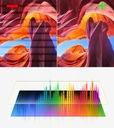 Acer 32' ED320QRP Curved 165Hz VA AMD FreeSync Rozdzielczość natywna 1920 x 1080 px