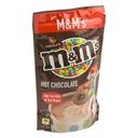 Шоколад Mars MilkyWay Mms супер Растворимая x3
