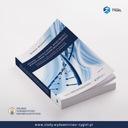 Renata Włodarczyk Podręcznik do kryminologii ISBN 9788365932631