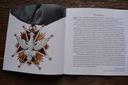 Орден Белого Орла каталог выставки