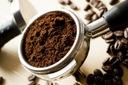 Kawa ziarnista Tchibo Barista Crema 2x 1kg Produkt nie zawiera cukru