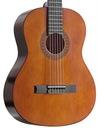 ZESTAW Gitara Klasyczna Stagg C546 BYTOM Rodzaj Inny