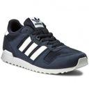 Adidas zx 700 Niska cena na Allegro.pl