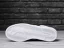 Buty męskie Adidas Superstar C77124 Originals Rozmiar 44,5
