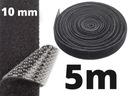 лента пояс липучка липучка органайзер кабелей 10 5м