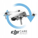 DJI Mavic Mini Fly More (Combo) + DJI Care Refresh Marka DJI