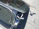 ZAWIAS SIŁOWNIK KLAPY BMW F07 5GT LEWY / PRAWY Typ samochodu Samochody osobowe