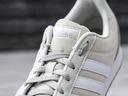 Buty, sneakersy męskie Adidas V Racer F34446 Długość wkładki 27.5 cm