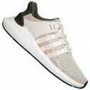 Buty męskie Adidas Eqt Support 9317 BZ0584 Boost Ceny i opinie Ceneo.pl