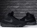 Buty męskie zimowe Nike Hoodland 654888 090 Płeć Produkt męski