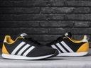 Buty, sneakersy męskie Adidas V Racer 2.0 EG9913 Płeć Produkt męski
