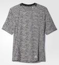 Adidas SuperNova SS koszulka biegowa damska - XS/S Kolor inny kolor