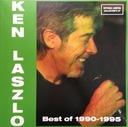 КЕН ЛАСЛО BEST OF 1990-1995 SPECIAL FAN EDITION доставка товаров из Польши и Allegro на русском