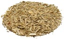Żeńszeń Żeń-szeń Syberyjski, krojony - 100G Podstawowy składnik żeń-szeń