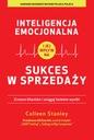 Inteligencja emocjonalna i jej wpływ... ICAN