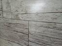 WYKŁADZINA PCV 3m MAXIMA PANEL PARKIET DESKA *Y666 Kolor beżowy odcienie szarości kremowy