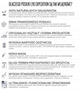 LYOFOOD СУП Крем CEBULOWO POROWY