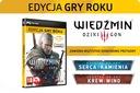 RED DEAD 2+WIEDŹMIN 3+WOLCEN+STAR WARS+50 GIER PC Wersja gry cyfrowa