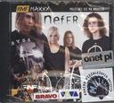 NEFER _(CD)_