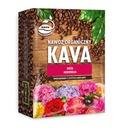 Nawóz KAVA (z kawy) 1kg RÓŻA + HYDROŻEL GRATIS