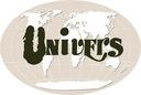 Spodnie myśliwskie ARGENTARIO U-Tex Univers,r.50 Płeć mężczyzna kobieta chłopiec