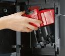 Ekspres ciśnieniowy Siemens TP501R09 EQ.500 Kod producenta TP501R09