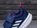 Buty dziecięce sportowe Adidas Tensaurus I EF1104 Bohater brak