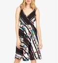 MARGOSTYL OUTLET sukienka Phase Eight 42 Rozmiar 42 (XL)
