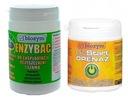 Zestaw BioStart Drenaż + Enzybac 1 kg bakterie