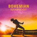QUEEN Bohemian Rhapsody 2LP WINYL EAN 0602567988724