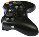 BEZPRZEWODOWY GAMEPAD XBOX 360 PC DUAL SHOCK PAD Kompatybilne platformy Xbox 360