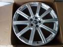 FELGI AUDI Q7 4M0 20'' 4M0601025AE NOWE ORYGINALNE Producent felg Audi OE