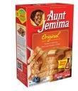Ciasto Aunt Jemima Pancake Mix 907g z USA