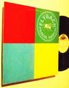 PROCOL HARUM - FLY BACK - BEST LP HOMBURG /UK '69 доставка товаров из Польши и Allegro на русском