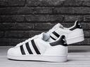 Buty męskie Adidas Superstar C77124 Originals Waga (z opakowaniem) 1 kg