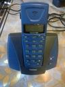 телефон; TOPCOM; Cocoon 300C + блок питания 9V доставка товаров из Польши и Allegro на русском